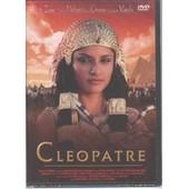 Cl�op�tre, Reine D'�gypte de Franc Roddam