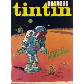 Journal De Tintin N� 80