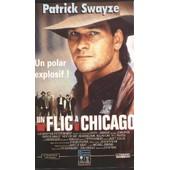 Un Flic � Chicago de Irvin John