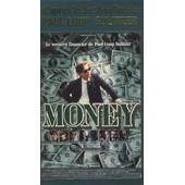Money de H Stern, Steven