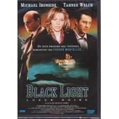 Black Light de Michael Storey