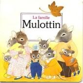 La Famille Mulottin de fronsacq