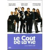Le Co�t De La Vie de Philippe Le Guay