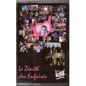 Le Zenith Des Enfoir�s
