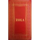 Oeuvres Compl�tes, 32 - Le Roman Exp�rimental, Les Romanciers Naturalistes de emile zola