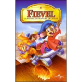 Fievel : Le Myst�re Du Monstre