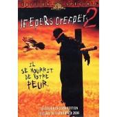 Jeepers Creepers 2 - Dvd Locatif de Victor Salva