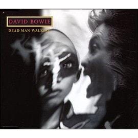 DEAD MAN WALKING cd PART 1 - 3 titres