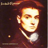 Nothing Compares 2 U - O'connor,Sinead