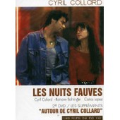 Les Nuits Fauves de Cyril Collard