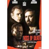 Kiss Of Death de Barbet Schroeder