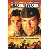 Mission �vasion de Gregory Hoblit