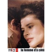 La Femme D'a Cote de Truffaut Francois