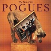 Very Best Of - Pogues