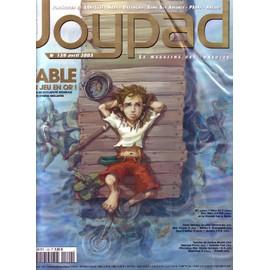 Joypad N� 129