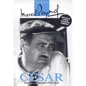 Cesar de Marcel Pagnol