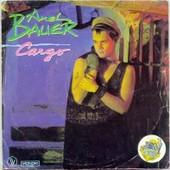 Cargo - Axel Bauer