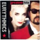 Eurythmics : Greatest Hits (CD Album) - CD et disques d'occasion - Achat et vente