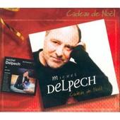 Cadeau De Noel-Les Grande - Michel Delpech