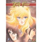 Lady Oscar Vol. 7 de Nagahama, Tadao
