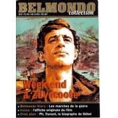 Belmondo Collection N� 16 : Week-End � Zuydcoote