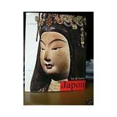 L'art De L'ancien Japon de Danielle Elisseeff