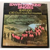 Beatitudes - Edwin Hawkins Singers