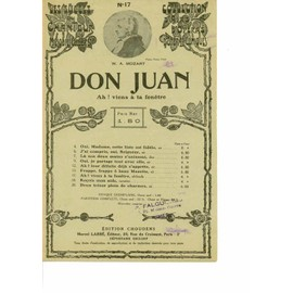 don juan