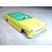 Dinky Toys Chrysler New Yorker 1955