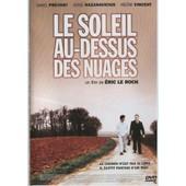 Le Soleil Au-Dessus Des Nuages - Edition Belge de Eric Le Roch