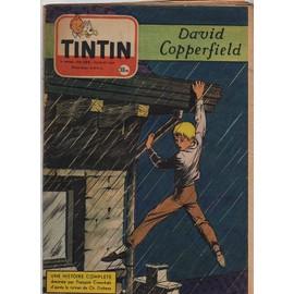 Tintin N� 299 : Tintin