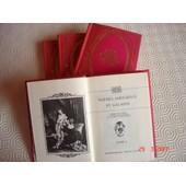 Poemes Amoureux Et Galants (4 Petits Reli�s) (Voir D�tails) de Demazi�re, albert