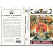 Le Tombeau Du Maharadja de Peries, James Lester