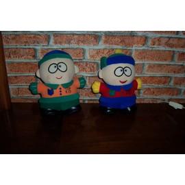 2 South Park 23 Cm