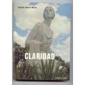 Claridad - Deuxi�me Ann�e D'espagnol de Alonso Garcia Damian