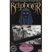 Belphegor (Vol. 3 ) de Claude Barma