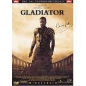 Gladiator de Scott Ridley