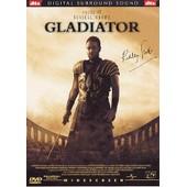 Gladiator de Ridley Scott