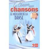 La Chance Aux Chansons : Le Meilleur De La Danse de Sevran, Pascal