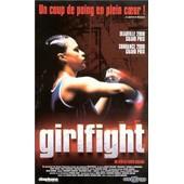 Girlfight de Karyn Kusama