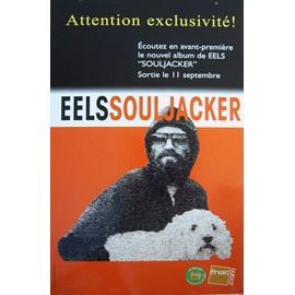 eels-souljacker-plv