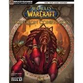 Warcraft, Le Guide Des Donjons de Pearson