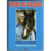 Ideal Du Gazeau de majecki
