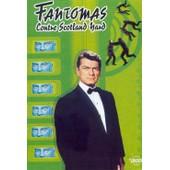 Fantomas Contre Scotland Yard de Andr� Hunebelle