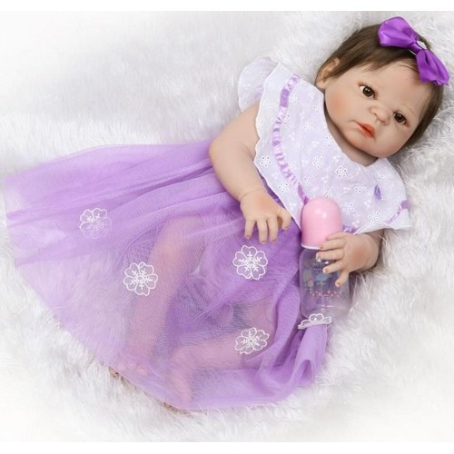 Vêtement Bébé Clothing, Shoes & Accessories Baby & Toddler Clothing Clever Robe Velours Fille 3 Mois H&m