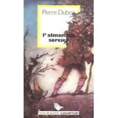 L'almanach Sorcier de Pierre Dubois
