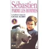 S�bastien Parmi Les Hommes - Coffret Vhs de Aubry, C�cile