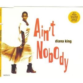 Ain't Nobody (Part 2)