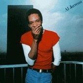 Glow - Al Jarreau