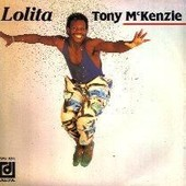 Lolita - Mc Kenzie, Tony
